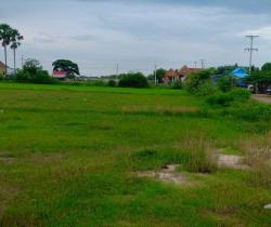 ដីលក់ Land For sale 销售土地