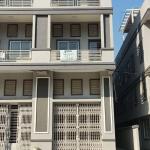 ផ្ទះលក់ House for sale 卖房